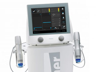 radial shockwave therapy image 01